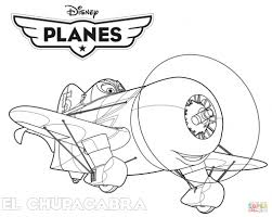 coloring pages ferocious fighter jet planes coloring jet planes