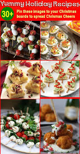 new year dinner recipe 30 appetizers recipes for christmas and new year dinner
