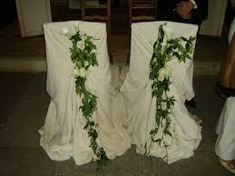 decoration eglise pour mariage décoration d église mariage moulins fleurs