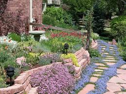 Backyard Xeriscape Ideas Awesome Xeriscape Landscaping Ideas Garden Decors