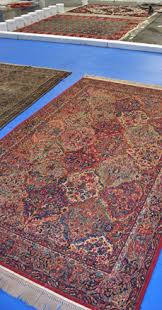 oriental rug cleaning and repair antique rug repair and cleaning