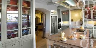 cuisine blanc cérusé cuisine ceruse blanc trendy cuisine en chuecircne blanc meubles
