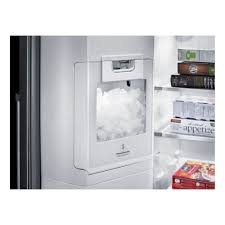 Cool Kitchen Appliances by Kitchen How To Choices Great Fitur Side By Side Refrigerator