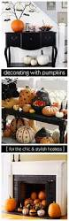 115 best event decor ideas images on pinterest halloween crafts