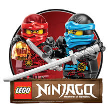 Whitfords Shopping Centre Floor Plan by Lego Ninjago Immersive Zone Westfield Whitford City