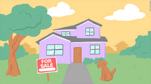 how to buy your first home oct 12 2017