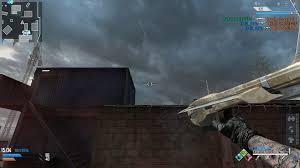 Blind Eye Black Ops 2 Hunter Killer Drone Call Of Duty Wiki Fandom Powered By Wikia