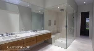 creative contemporary bathroom ideas on a budget luxury home creative contemporary bathroom ideas on a budget luxury home design fresh on contemporary bathroom ideas on a budget furniture design