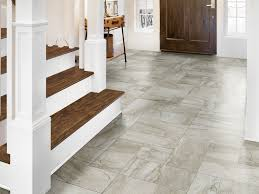 Laminate Or Tile Flooring Porcelain Tile Flooring Shaw Floors