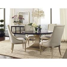 Havertys Dining Room by One Park Place Havertys