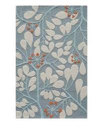 Nuloom Octopus Rug Nuloom Handmade Octopus Tail Faux Silk Wool Grey Rug 7 U00276 X 9 U00276