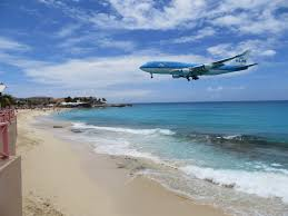 Worlds Best Beaches by The Best Beaches In The Caribbean Huffpost