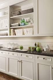 Kitchen Backsplash Photos White Cabinets 577 Best Dream Kitchen Images On Pinterest Kitchen Dream