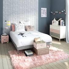 chambre bleu gris chambre bleu et gris dcoration deco chambre bleu canard nimes