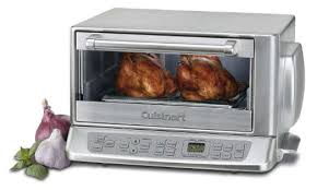 Largest Toaster Oven Convection Cooking With The Ultimate Countertop Ovens Relavent Appalachia