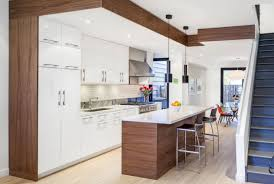 how to design a kitchen with ikea ikea kitchen design ideas