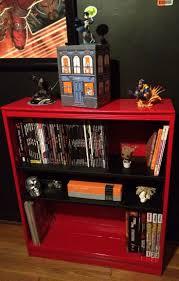 19 best comic room images on pinterest comic room nerd room and