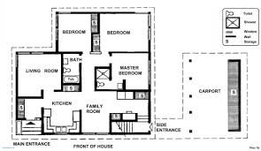 blueprints for house modern house blueprints new simple house blueprints modern house