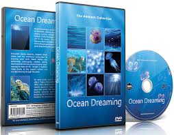 100 Most Beautiful Places In The World Widescreen Most by Amazon Com Underwater Dvd Ocean Dreaming Relaxing Scenes Of
