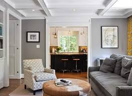 Interior Painting Ideas For Family Room Paint Ideas For Family - Painting family room