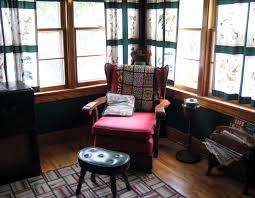file 1950s house interior jpg wikimedia commons