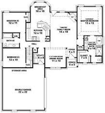 dream house floor plans dream house floor plans on fair dream house plans home design ideas