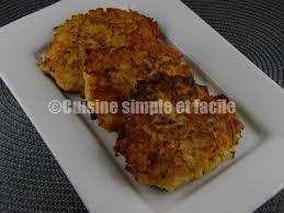 cuisiner choucroute cuite galettes de choucroute cuisine simple et facile