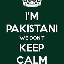 Grandma Finds The Internet Meme - pakistani problems on twitter pakistani grandma finds internet