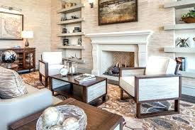 accent tables for living room decorative tables for living room ad cozy home decor living room