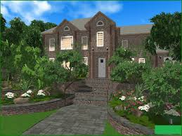Home And Landscape Design Software Reviews by Free Home Landscape Design Software U2014 Home Landscapings Free