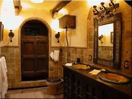 Mexican Bathroom Ideas Bathroom Design Style Bathrooms Bathroom Pictures Design