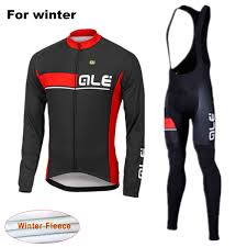 waterproof cycling coat popular team cycling coat buy cheap team cycling coat lots from