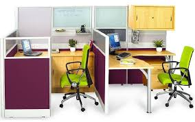 Office Meeting Table Singapore Office Renovation Singapore And Office Furniture Singapore