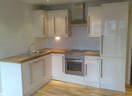 kitchen cabinets london kitchen kitchen cabinet doors compelling kitchen cabinet doors