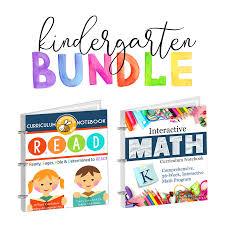 pumpkin themed kindergarten math worksheets