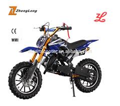 lifan 50cc lifan 50cc suppliers and manufacturers at alibaba com