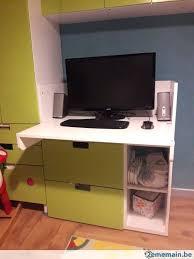 ik bureau enfant bureau pliant ikea cool bureau pliant mural mini bureau suspendu
