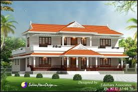 kerala home design january 2014 best house designs in kerala house plan house design latest house