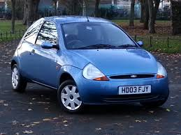 ford ka 1 3 collection reviews prices ratings with various photos