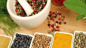 cuisine ayurv ique d inition kairali retreat restorative retreat and