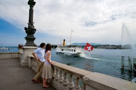 time out switzerland the best things to do in zurich geneva