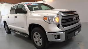 truck toyota tundra new and used toyota tundra for sale in fresno ca u s news