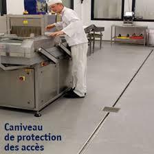 siphon de sol cuisine professionnelle caniveaux et siphons d évacuation pour cuisines professionnelles