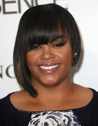 wedge one side longer hair top 15 african american bob haircuts black women bob hairstyles