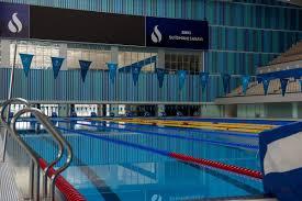 olympic size swimming pool wikipedia