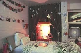 d馗orer les murs de sa chambre rubrique déco décorer sa chambre