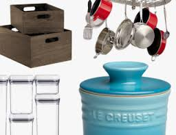 Best Gifts For Chefs 17 Best Gifts For The Chef Gear Patrol