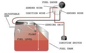 100 isuzu alternator wiring defender forum fuel sending