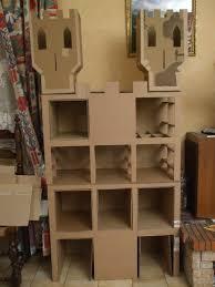 petit meuble pour chambre meuble chateau fort pour chambre petit garçon meubles en