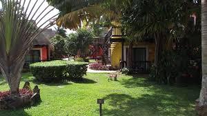a destinationwedding com venue feature iberostar cozumel